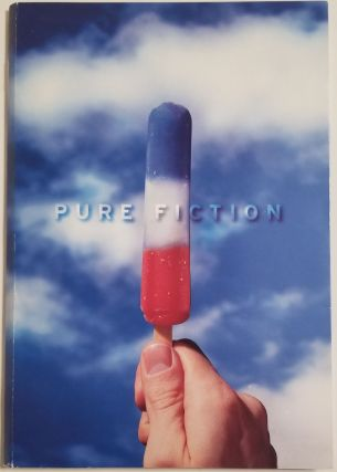 PURE FICTION. A. M. Homes