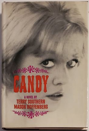 CANDY. Terry Southern, Mason Hoffenberg