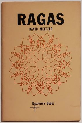 RAGAS. David Meltzer