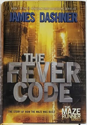 THE FEVER CODE.